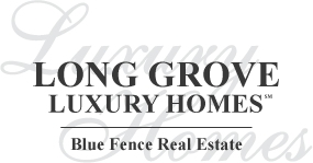 Long Grove Luxury Homes